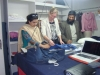 Wow fashion new product development (Mission Jose Koopman 2-2012 Pakistan  ©)